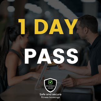 1 day pass.png?auto=compress&fm=png&ixlib=php 3.3 –