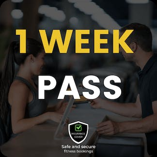 1 week pass.png?auto=compress&fm=png&ixlib=php 3.3 –