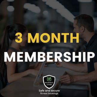 3 month membership.png?auto=compress&fm=png&ixlib=php 3.3 –