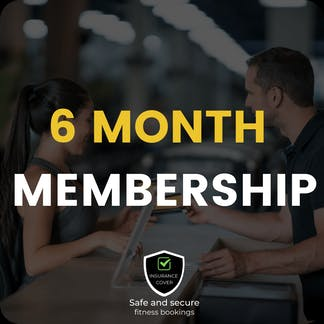 6 month membership.png?auto=compress&fm=png&ixlib=php 3.3 –