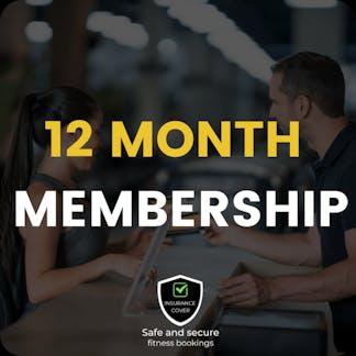 12 month membership.png?auto=compress&fm=png&ixlib=php 3.3 –